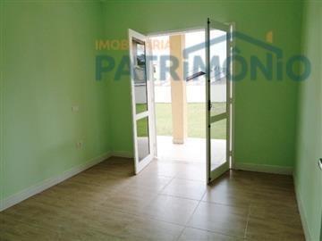 casa  residencial à venda, loteamento fechado shamablla i, atibaia. - ca0185