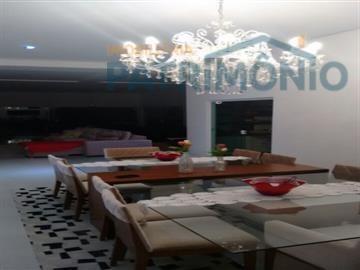 casa  residencial à venda, loteamento fechado shambala iii, atibaia. - ca0346