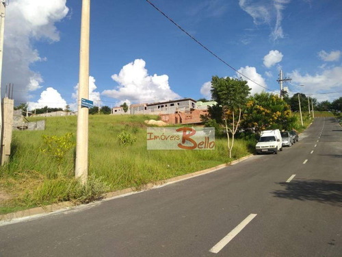 casa residencial à venda, loteamento horizonte azul, itatiba. - ca0975