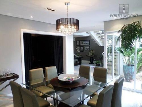 casa residencial à venda, loteamento industrial machadinho, americana. - ca0253
