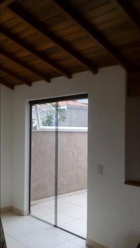 casa residencial à venda, loteamento itatiba park, itatiba. - ca0909