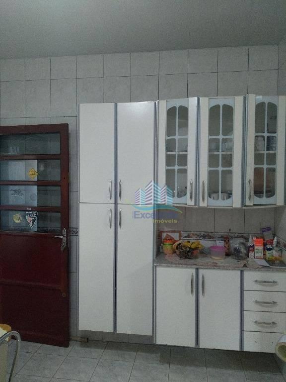 casa residencial à venda, loteamento remanso campineiro, hortolândia. - ca0199