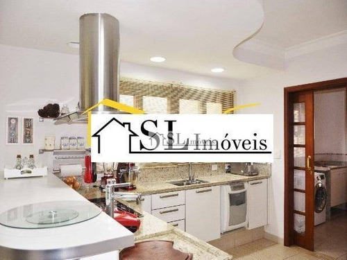 casa  residencial à venda, loteamento residencial barão do café, campinas. - ca0085