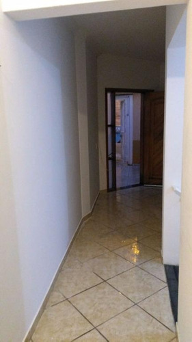 casa residencial à venda, loteamento residencial central park i, itatiba. - ca0898