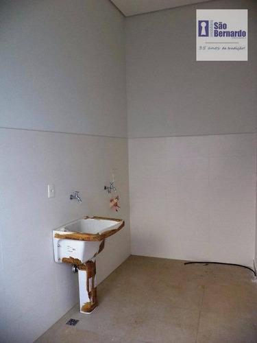casa residencial à venda, loteamento residencial jardim dos ipês amarelos, americana. - ca0798