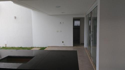 casa  residencial à venda, loteamento residencial jardim villagio ii, americana. - codigo: ca0873 - ca0873