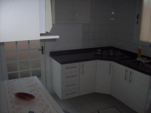 casa  residencial à venda, loteamento residencial porto seguro, campinas. - codigo: ca1206 - ca1206