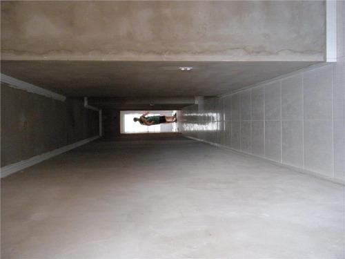 casa residencial à venda, loteamento residencial terra nova, itatiba. - ca0094