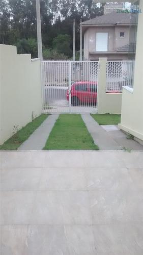 casa residencial à venda, loteamento santa emília, valinhos - ca0520. - ca0520