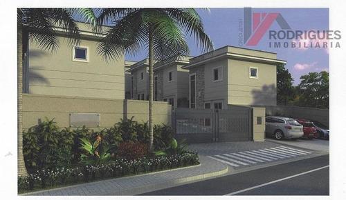 casa residencial à venda, loteamento vale das flores, atibaia - ca0601. - ca0601