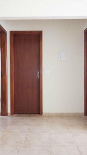 casa residencial à venda, luiz masud cury, rio das pedras - ca0654. - ca0654