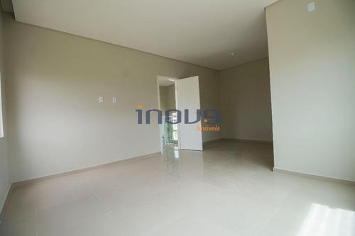 casa residencial à venda, luzardo viana, maracanaú. - ca0276