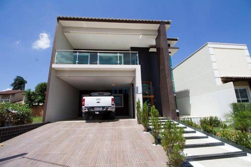 casa residencial à venda, luzardo viana, maracanaú - ca0441. - ca0441