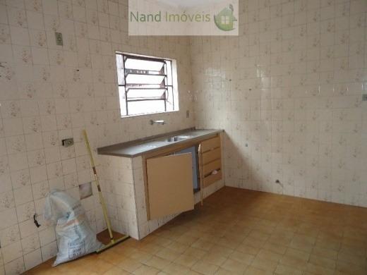 casa residencial à venda, mandaqui, são paulo - ca0030. - ca0030