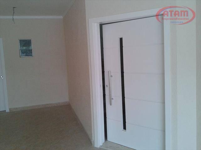 casa residencial à venda, mandaqui, são paulo - ca0422. - ca0422