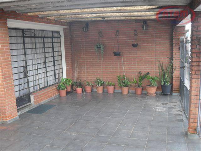 casa residencial à venda, mandaqui, são paulo - ca0527. - ca0527