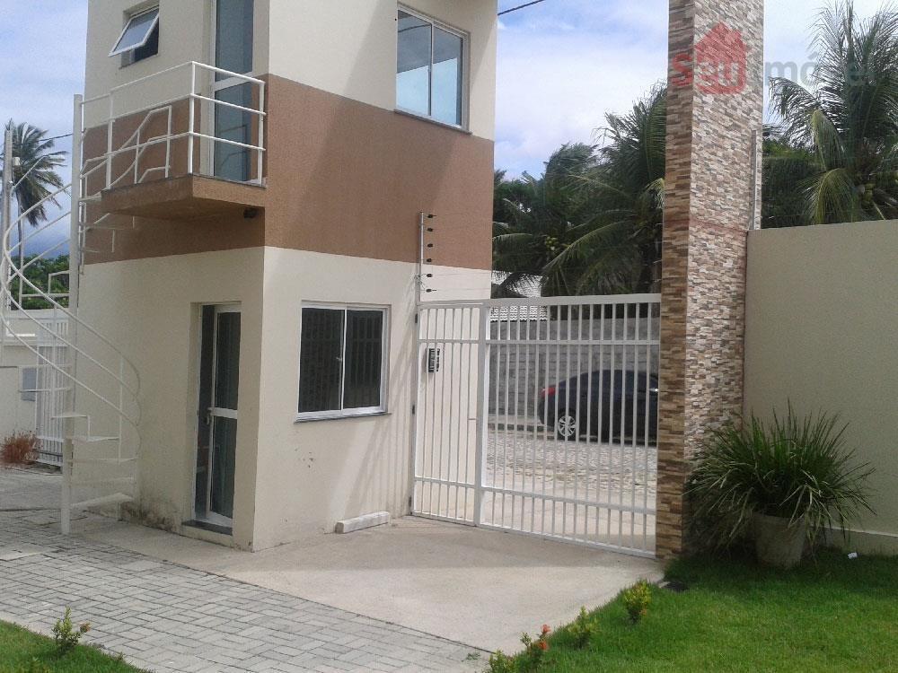 casa  residencial à venda, mangabeira, eusébio. - ap0640
