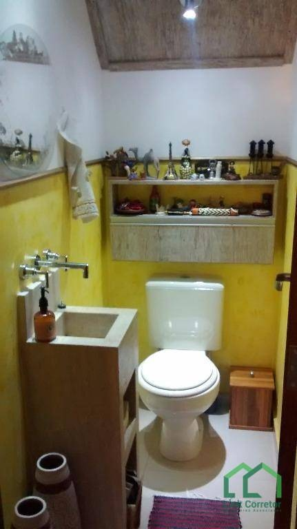 casa  residencial à venda, mansões santo antônio, campinas. - ca0006