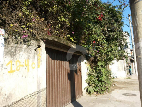 casa residencial à venda, maralegre, niterói. - ca1378