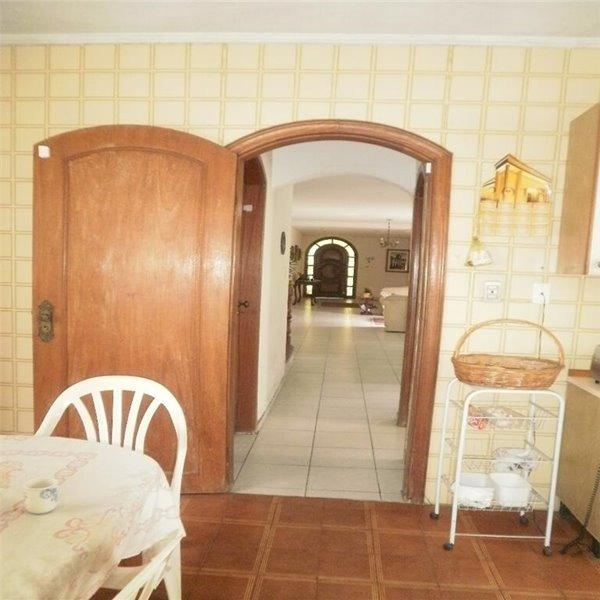 casa residencial à venda, marapé, santos - bs imóveis