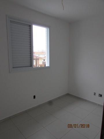 casa residencial à venda, marapé, santos. - ca0340