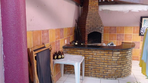 casa residencial à venda, maraponga, fortaleza. - ca0690