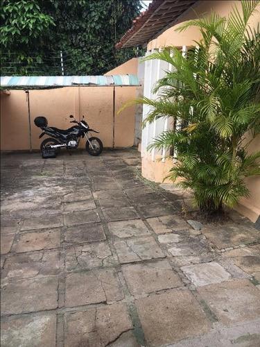 casa residencial à venda, maraponga, fortaleza - ca0992. - ca0992