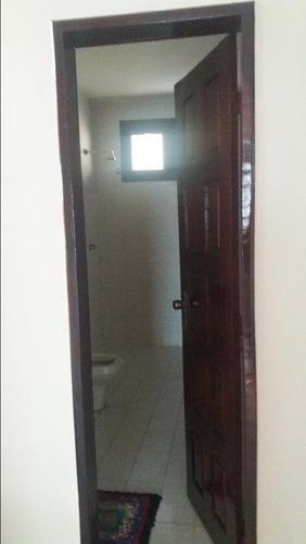 casa residencial à venda, maraponga, fortaleza. - ca1061