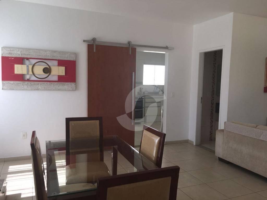 casa residencial à venda, maria paula, niterói. - ca0963