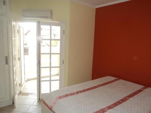 casa residencial à venda, martim de sá, caraguatatuba. - ca0474