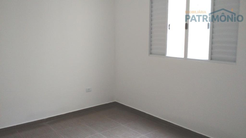 casa residencial à venda, mascate, nazaré paulista. - ca0491