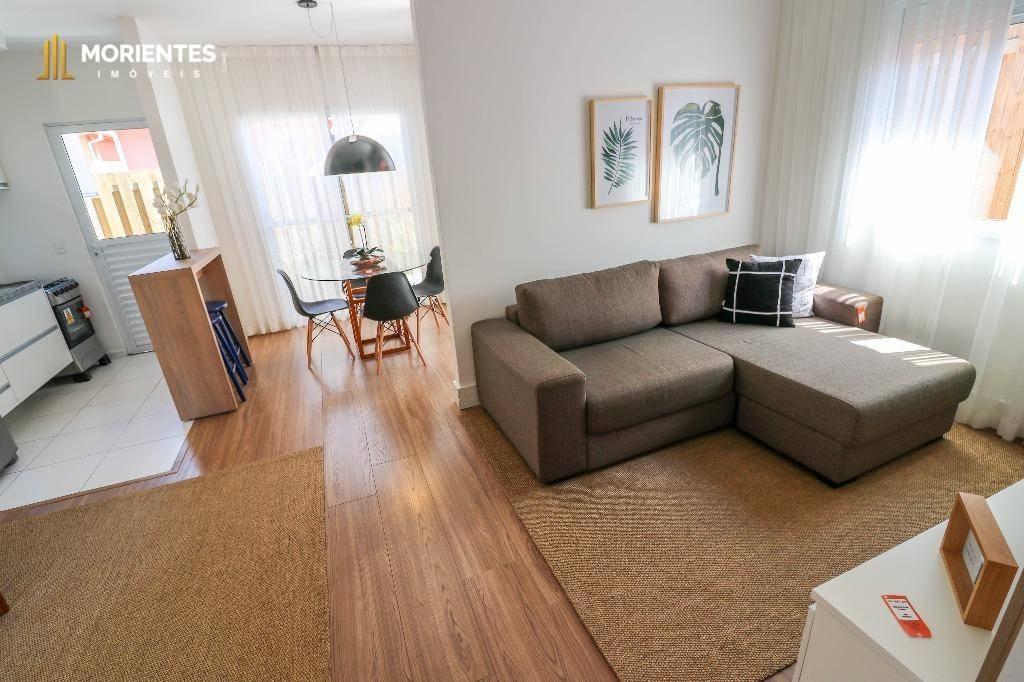 casa residencial à venda, medeiros, jundiaí. - ca0002