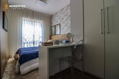 casa residencial à venda, medeiros, jundiaí. - ca0003