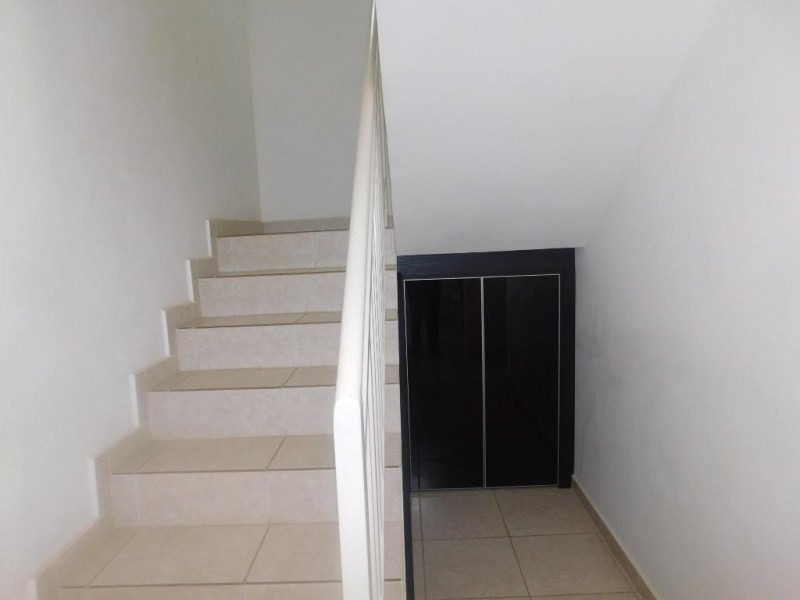 casa  residencial à venda, medeiros, jundiaí. - ca0587 - 34728492