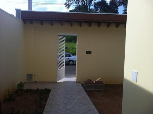 casa residencial à venda, medeiros, jundiaí. - ca0794
