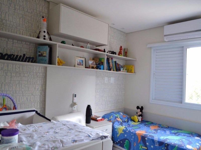 casa residencial à venda, medeiros, jundiaí. - ca1168 - 34730237