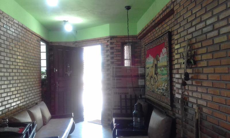 casa residencial à venda, menino deus, porto alegre - . - ca0055