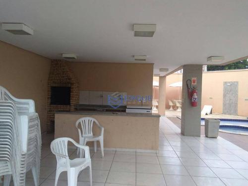 casa residencial à venda, messejana, fortaleza. - ca0529
