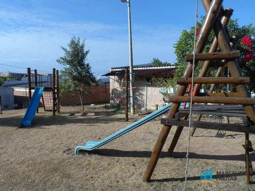 casa residencial à venda, messejana, fortaleza. - codigo: ca1365 - ca1365