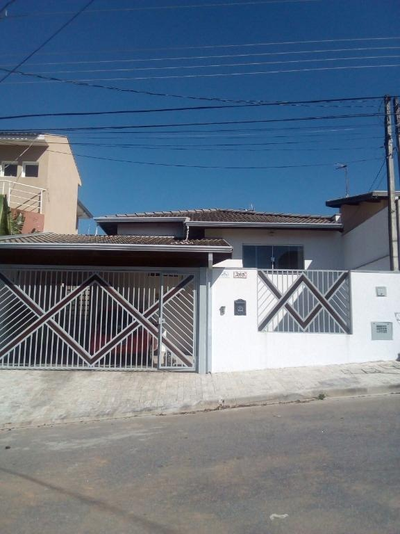 casa residencial à venda, mirante de jundiaí, jundiaí - ca0543. - ca0543