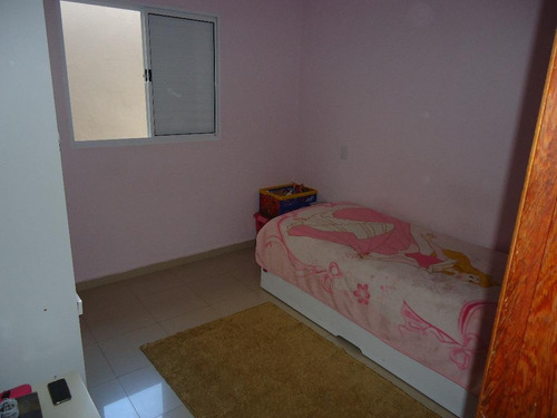 casa  residencial à venda, mirante de jundiaí, jundiaí. - ca1044