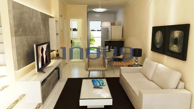 casa residencial à venda, mondubim, fortaleza - ca0013. - ca0013