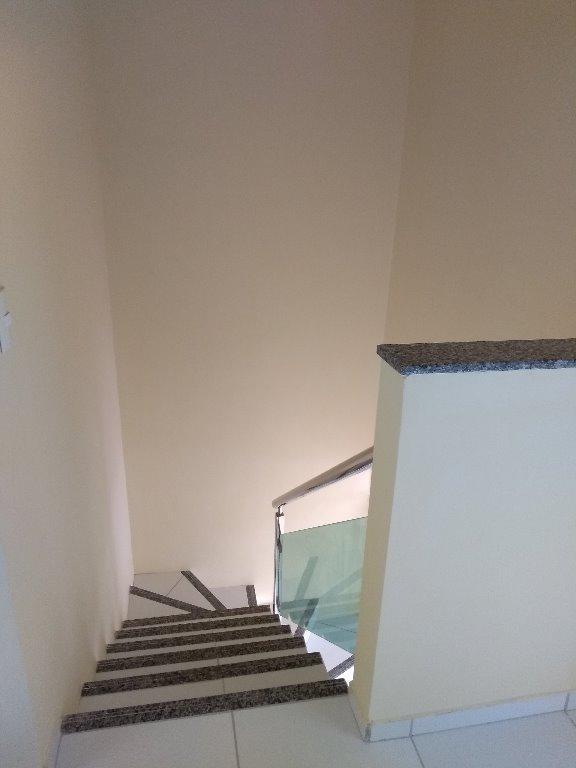 casa residencial à venda, mondubim, fortaleza. - ca1094