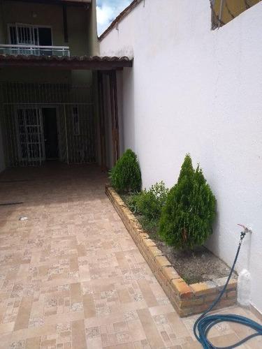 casa residencial à venda, mondubim, fortaleza. - ca1148