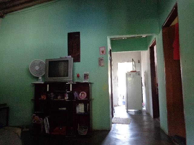 casa residencial à venda, monte carlo, americana - ca0330. - ca0330