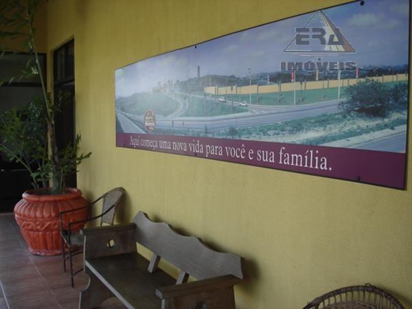 casa residencial à venda, monterey ville, mogi das cruzes - ca0287. - ca0287
