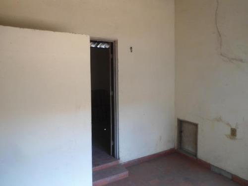 casa residencial à venda, montese, fortaleza. - ca0670
