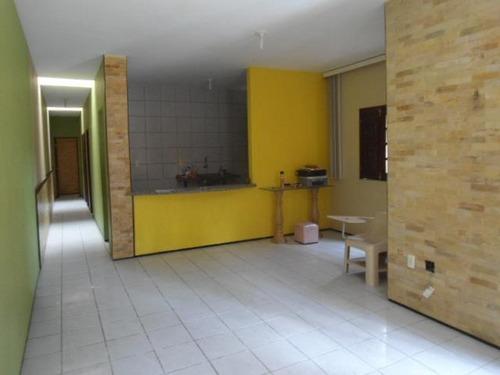 casa residencial à venda, montese, fortaleza. - ca0706