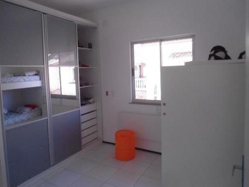 casa residencial à venda, montese, fortaleza. - ca0738