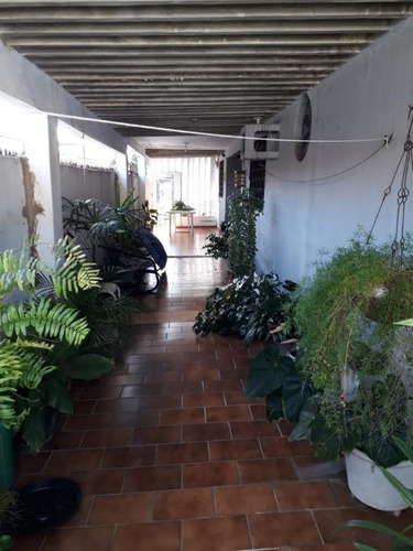 casa residencial à venda, montese, fortaleza. - ca1220